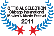 Chicago Official Selection
